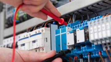 5 dicas de manutenção elétrica predial preventiva
