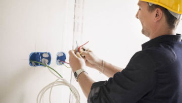 Eletricista residencial: como escolher o melhor